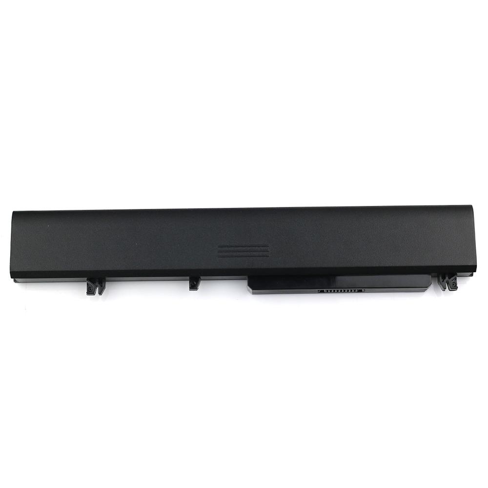 repl for dell vostro 1710 battery black 11 1v 4400mah 49wh laptop solutions. Black Bedroom Furniture Sets. Home Design Ideas