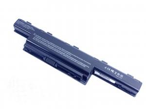 acer 4741g battery