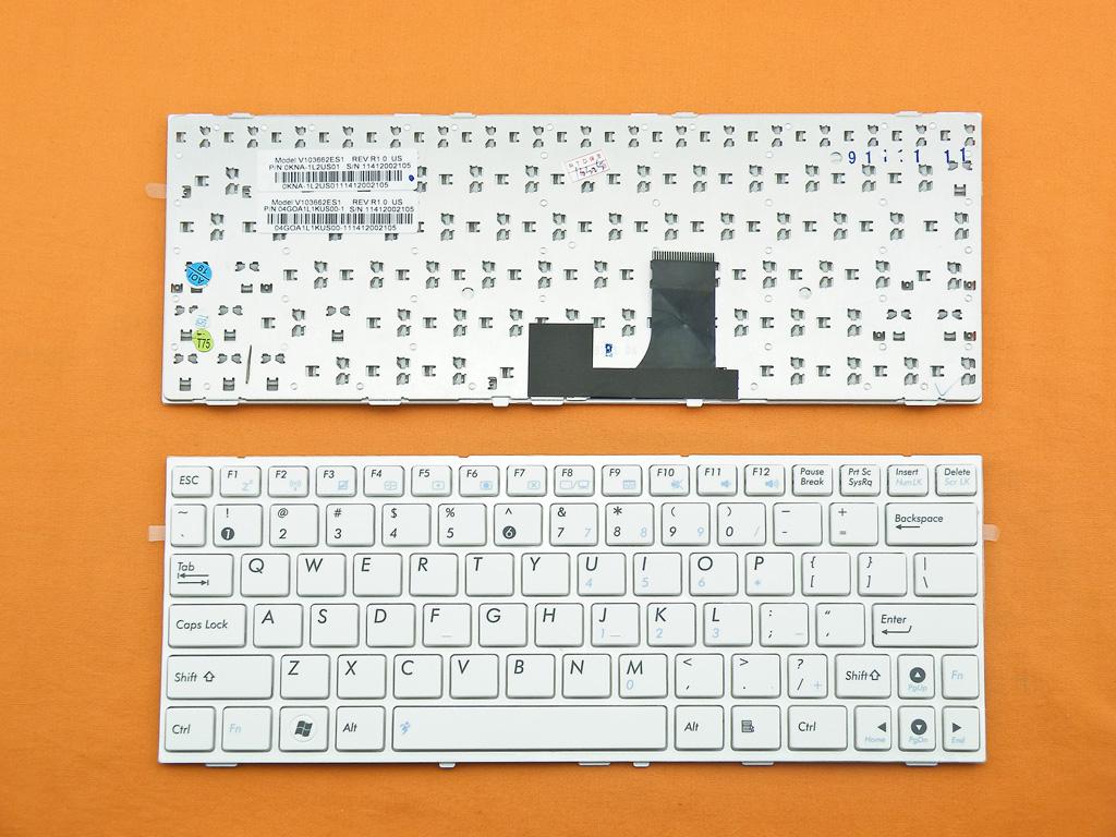 ASUS EEE PC 1005PE KB WINDOWS 7 X64 TREIBER
