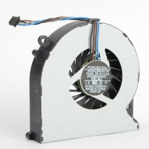 HP Cooling Fan | Great Quality   Fast Service | - Laptop