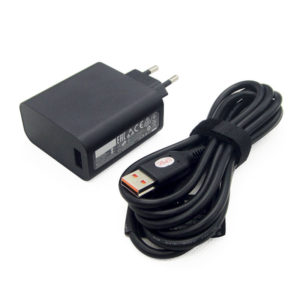 Lenovo Laptop AC Adapters/Chargers | Great Quality  Fast