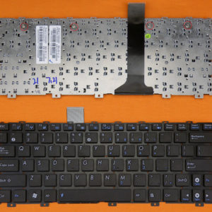 ASUS F83T KEYBOARD DEVICE FILTER WINDOWS DRIVER