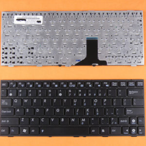 ASUS F83T NOTEBOOK KEYBOARD DEVICE FILTER DRIVER FOR PC