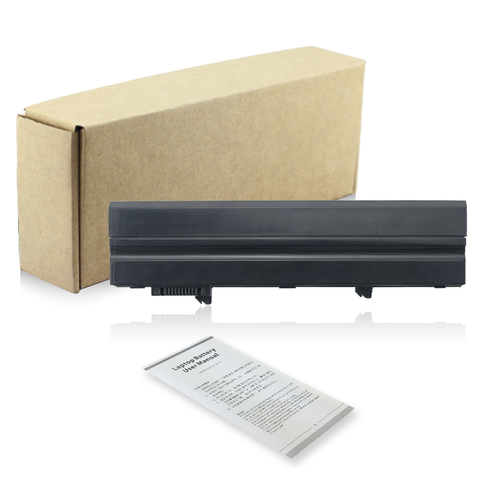 Laptop Batteries Great Quality Fast Service Page 10 Of 26 Removing And Replacing Parts Dell Latitude C600 C500 Series Solutions