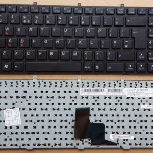 Clevo Laptop Keyboards |Great Quality  Fast Service