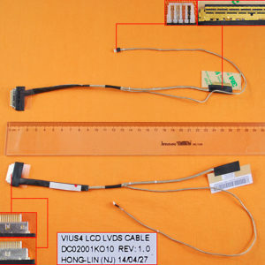 Lenovo Screen Flex Cable | Great Quality  Fast Service