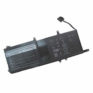 Dell Laptop Batteries | Great Quality   Fast Service
